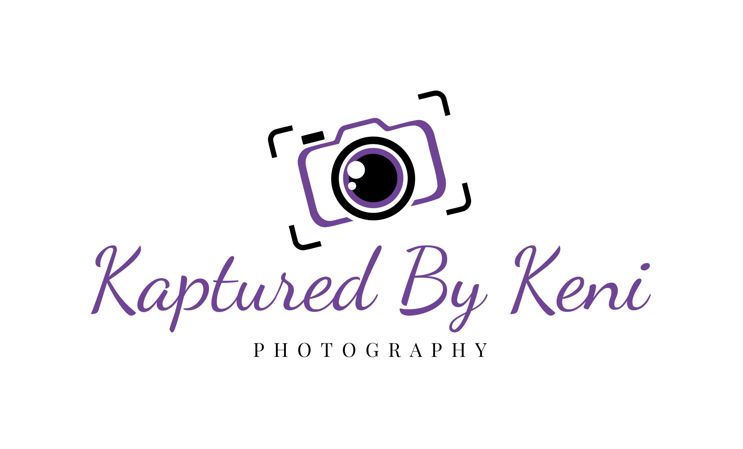 Kaptured by Keni Photography